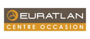 Euratlan Centre Occasion