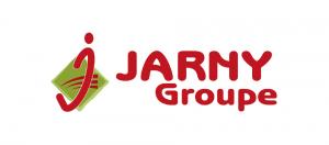 Jarny Groupe
