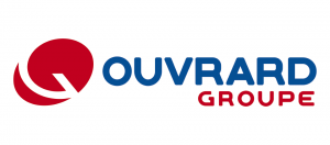 OUVRARD Groupe partenaires