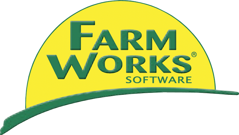 FARMWORKS software