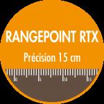 Rangepoint RTX