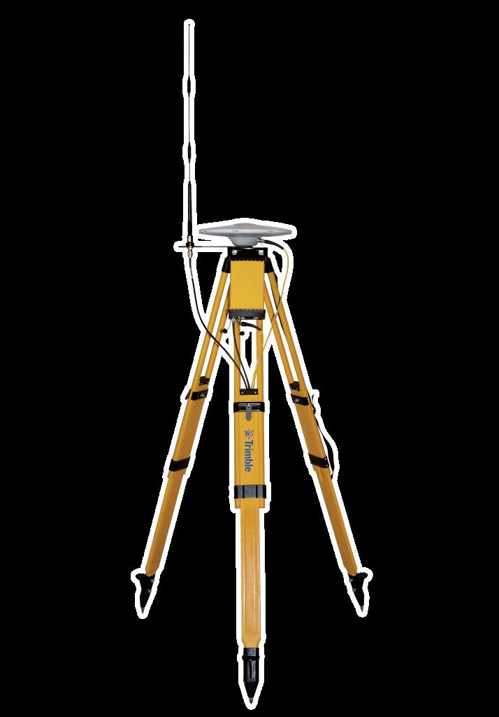 EURATLAN-produits-antenne-RTK