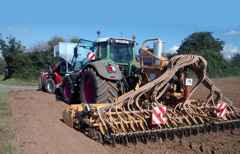 EURATLAN-produits-semis-controleur de semis-