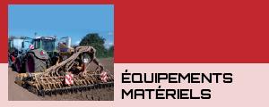 euratlan_produit_EQUIPMAT