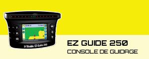 euratlan_produit_EZGUIDE250