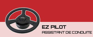 euratlan-gps-autoguidage-ez pilot-