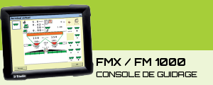 euratlan_produits_FMX